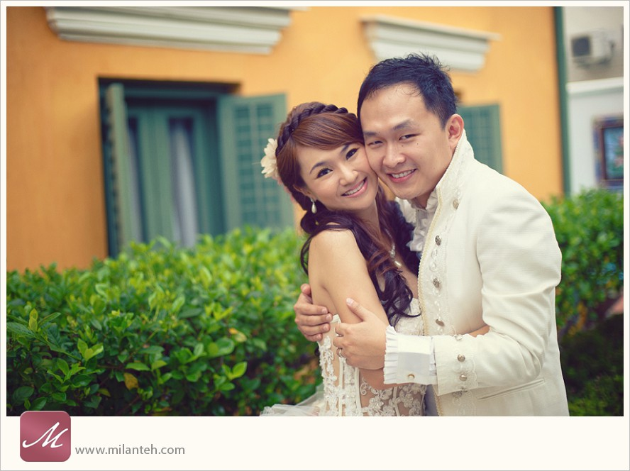 wedding-photo-at-yeng-kheng-hotel_0005.jpg
