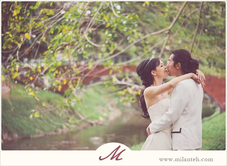 prewedding_penang__0001.jpg