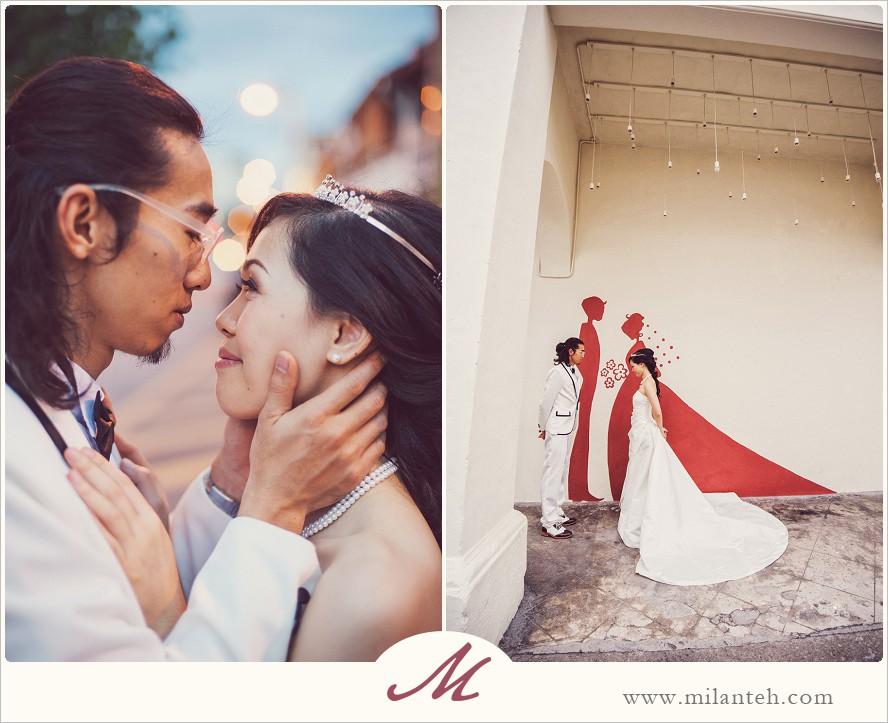 prewedding_penang__0006.jpg
