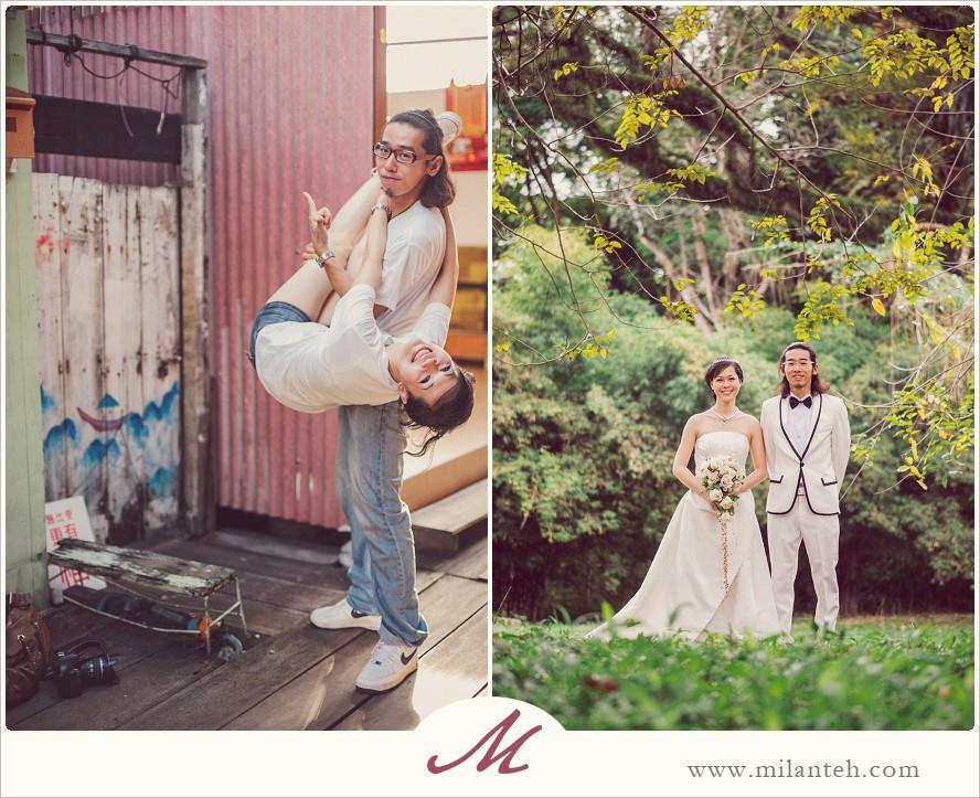 prewedding_penang__0008.jpg