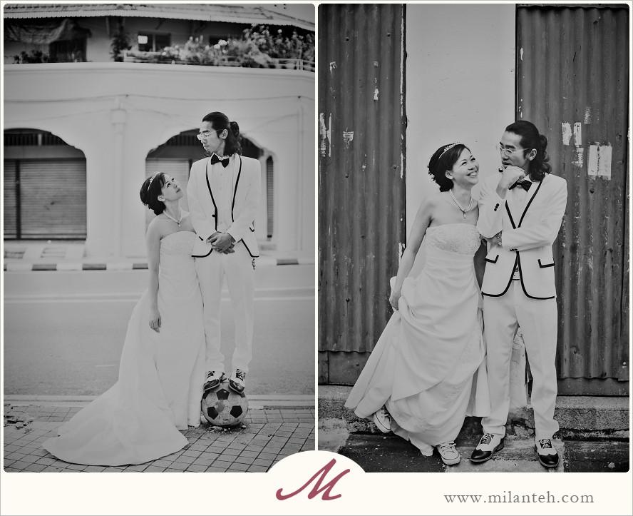 prewedding_penang__0010.jpg