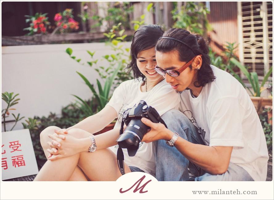 prewedding_penang__0011.jpg