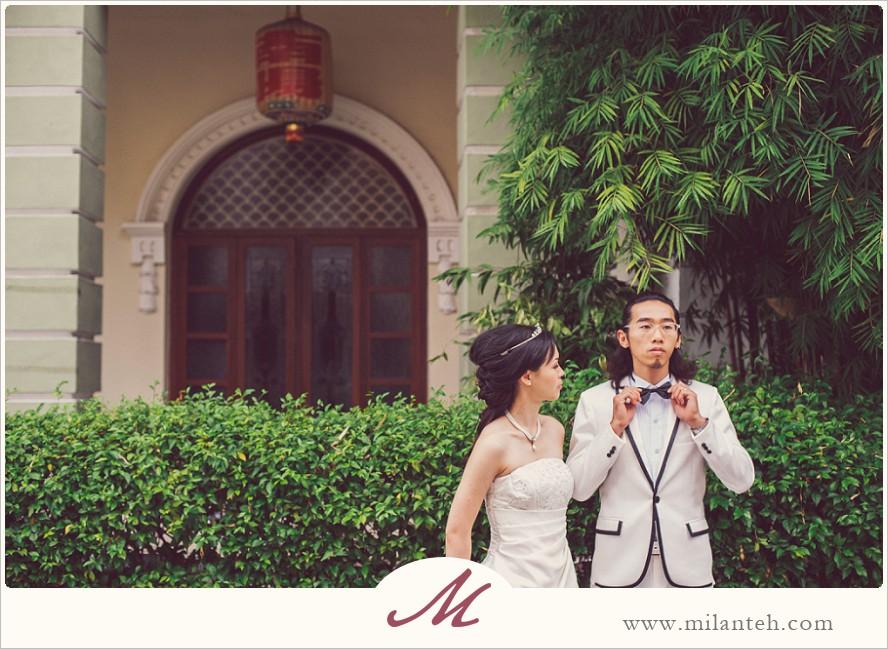 prewedding_penang__0013.jpg
