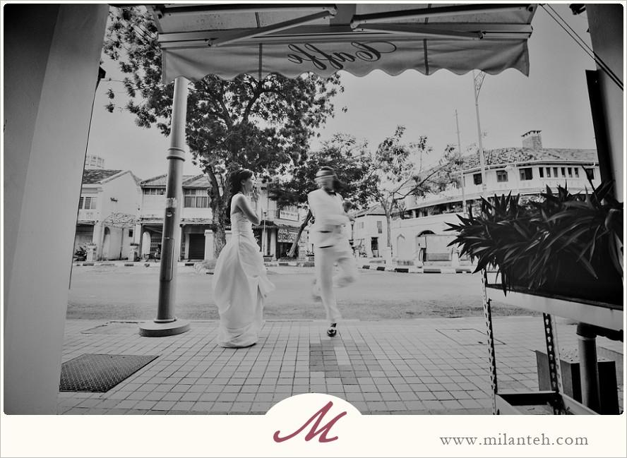 prewedding_penang__0015.jpg