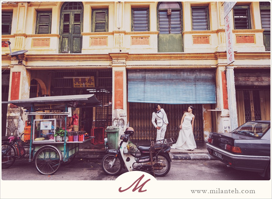 prewedding_penang__00191.jpg