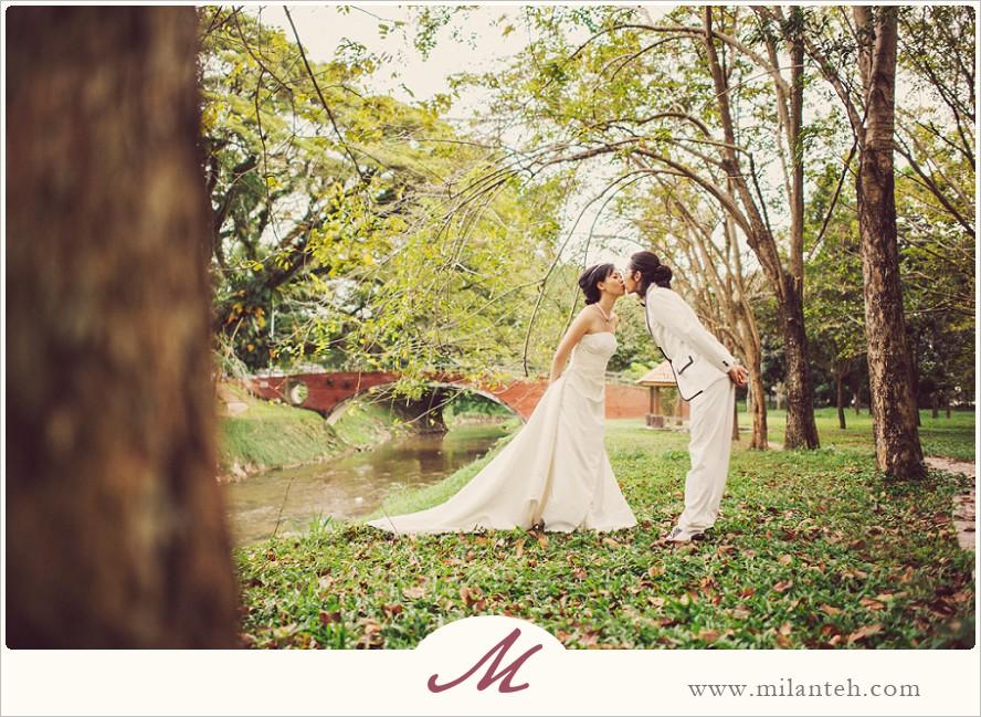 prewedding_penang__0021.jpg