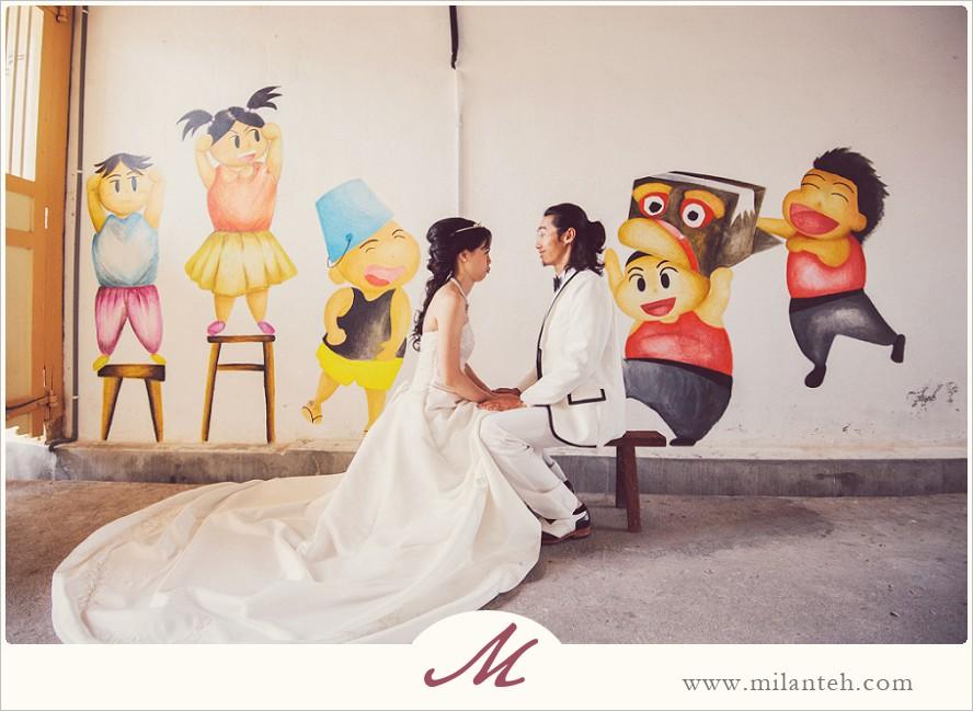 prewedding_penang__0022.jpg