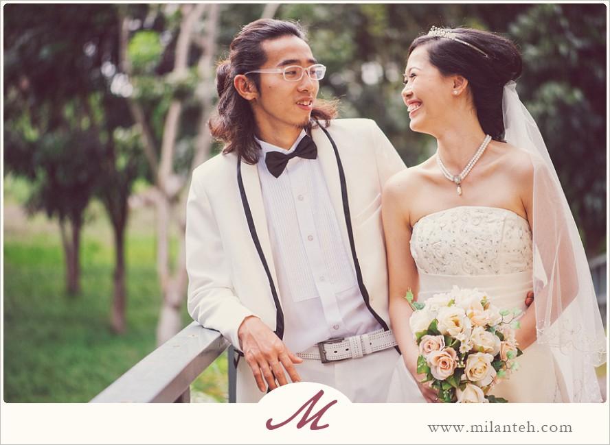 prewedding_penang__0023.jpg