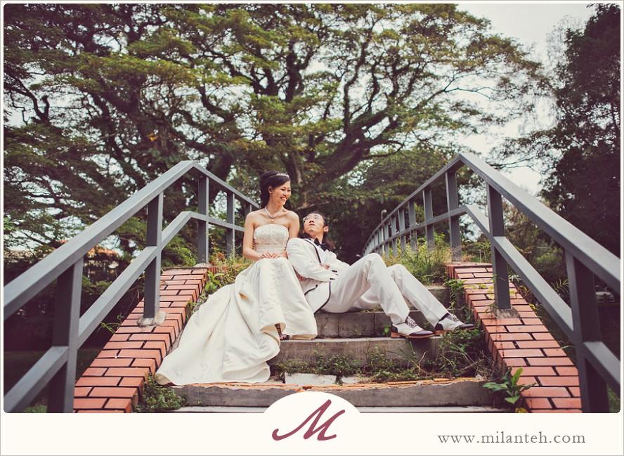 prewedding_penang__0024.jpg