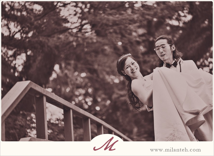 prewedding_penang__0025.jpg