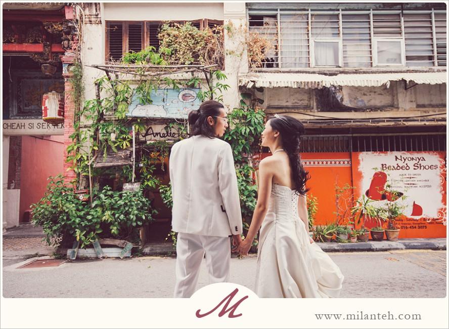 prewedding_penang__0026.jpg
