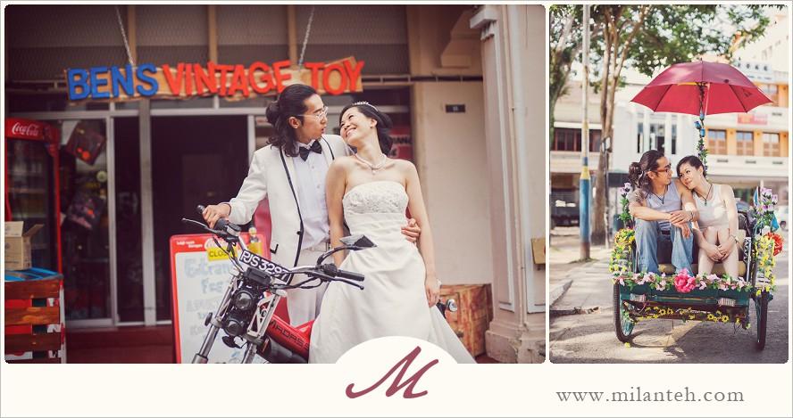 prewedding_penang__0027.jpg