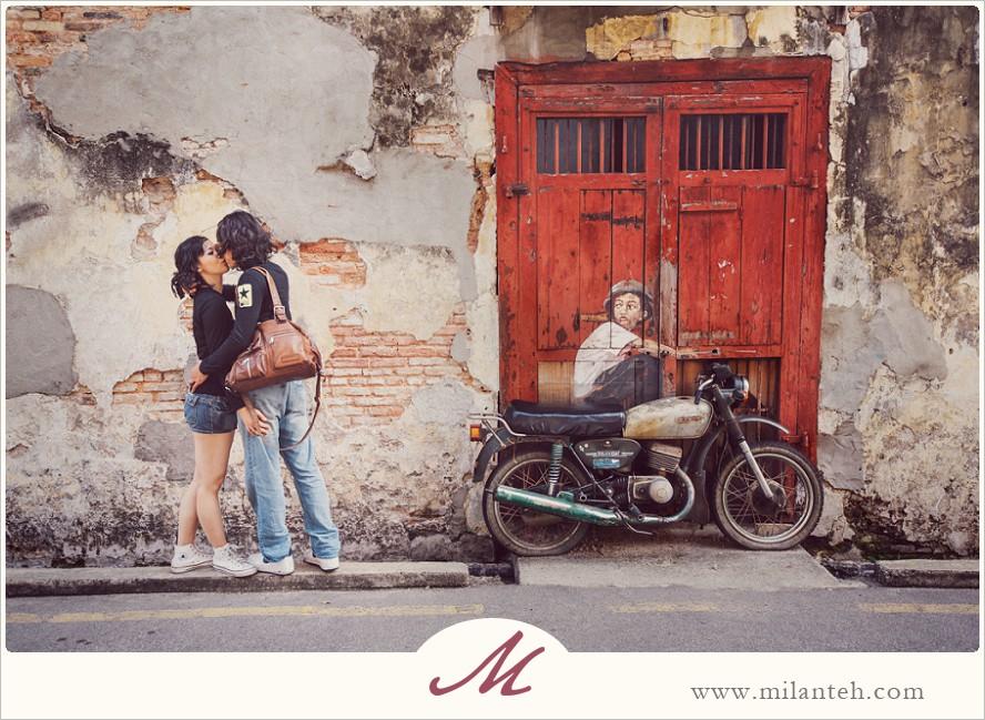 prewedding_penang__0028.jpg