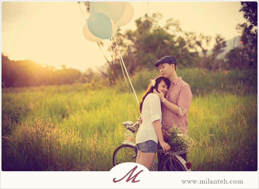 wedding-photographer-malaysia-penang