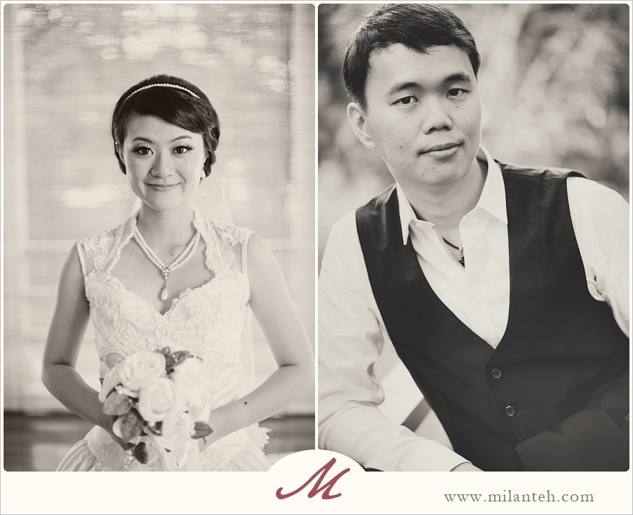 wedding-photography-penang_00042.jpg