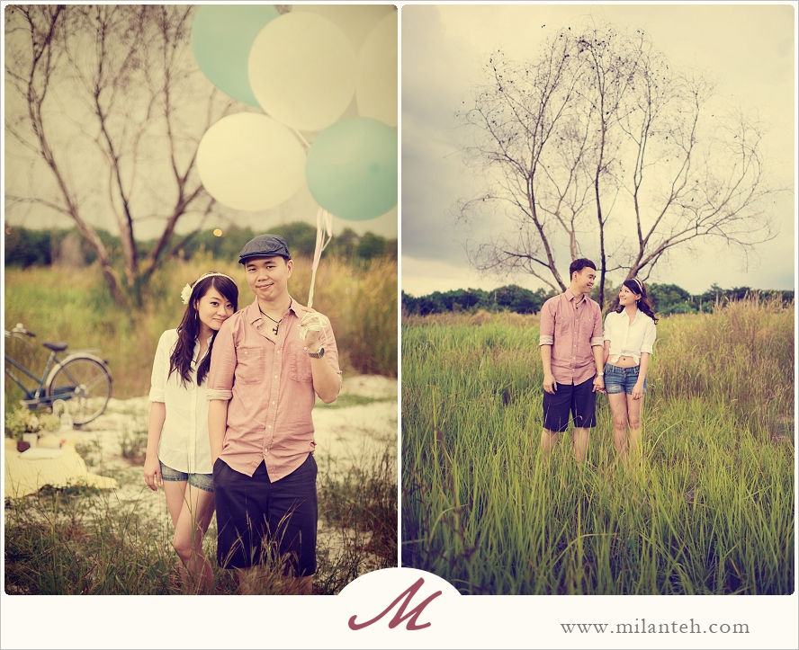 prewedding-photography-in-malaysia-penang