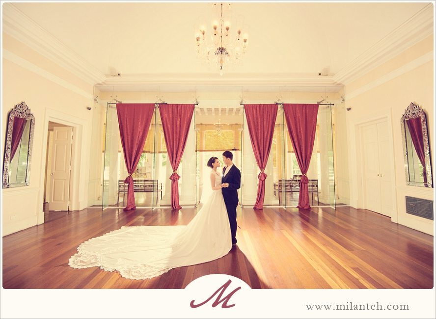 wedding-at-suffolk-house-penang