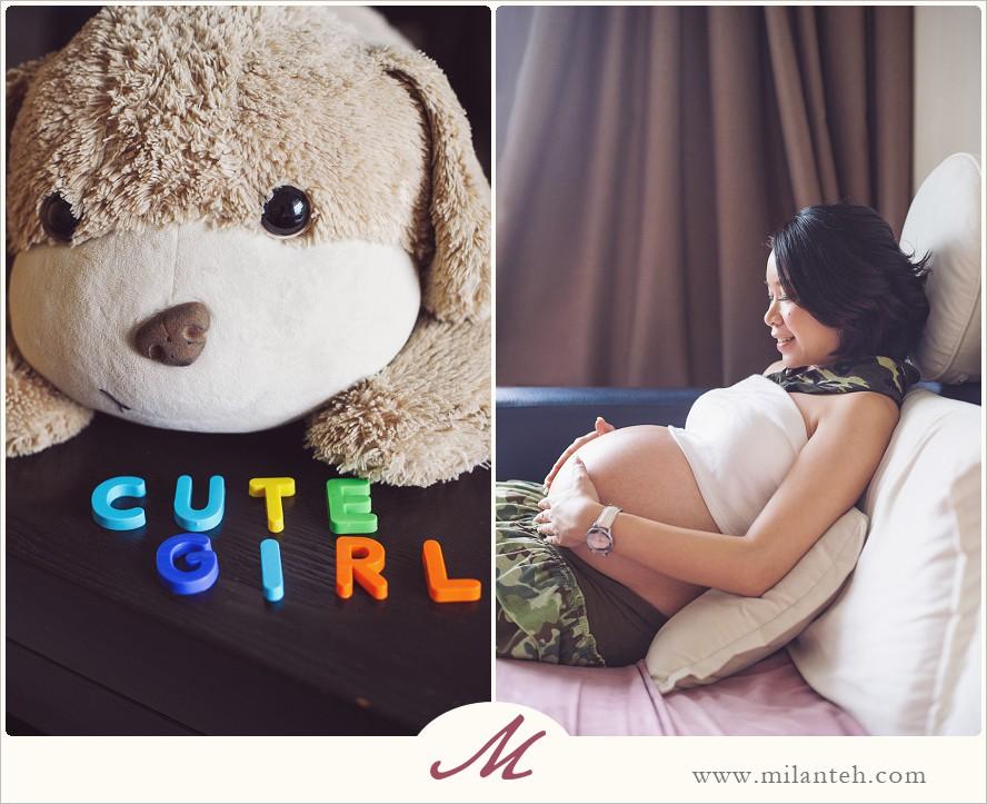 modern-maternity-portrait_0007.jpg