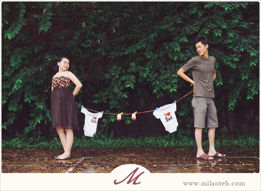 modern-maternity-portrait_0008.jpg