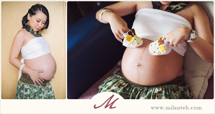 modern-maternity-portrait_0016.jpg