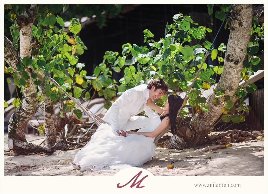 beach-wedding-at-langkawi-andaman_002.jpg