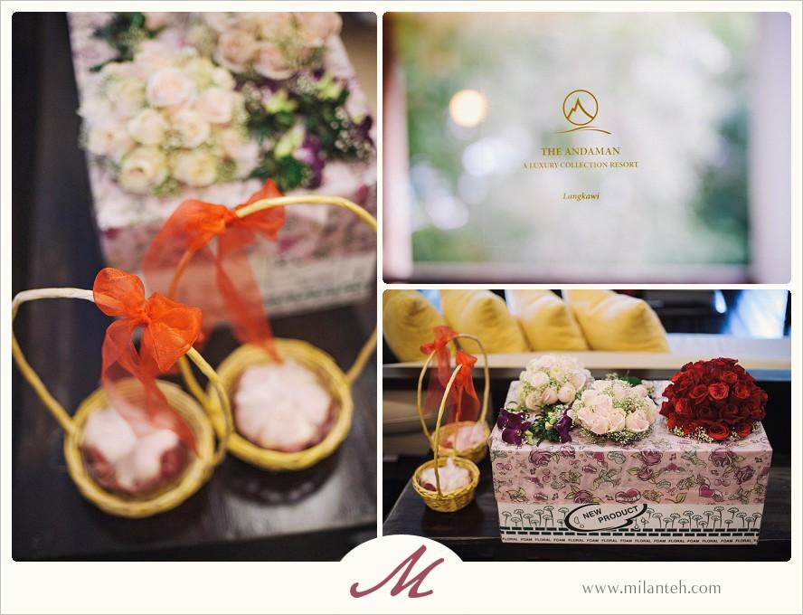 beach-wedding-at-langkawi-andaman_003.jpg
