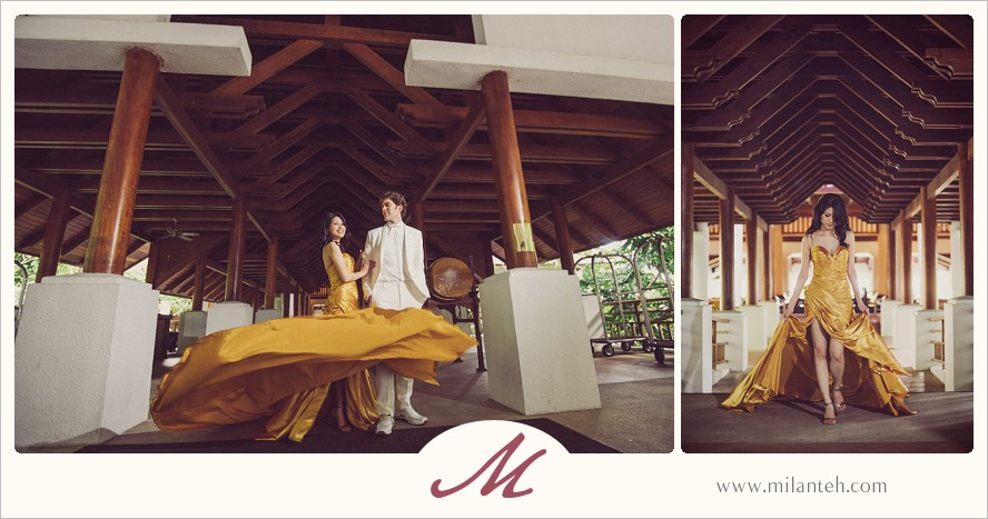 beach-wedding-at-langkawi-andaman_004.jpg