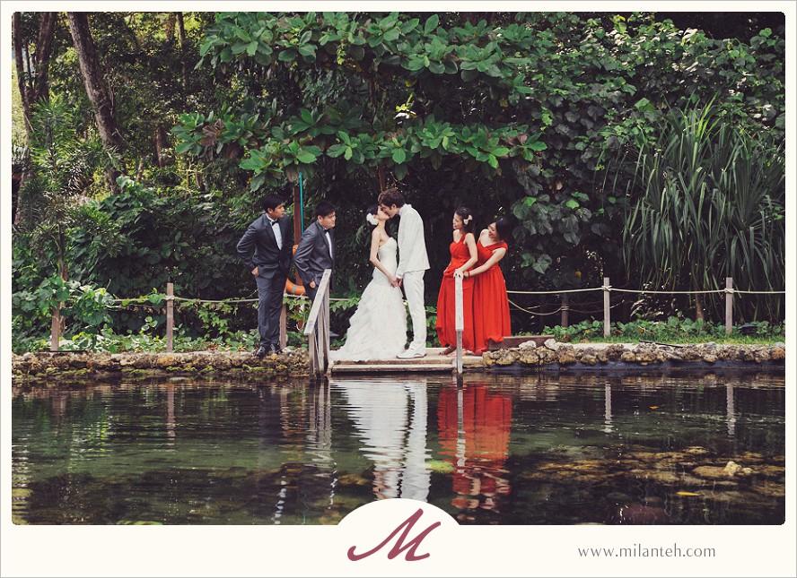 beach-wedding-at-langkawi-andaman_007.jpg