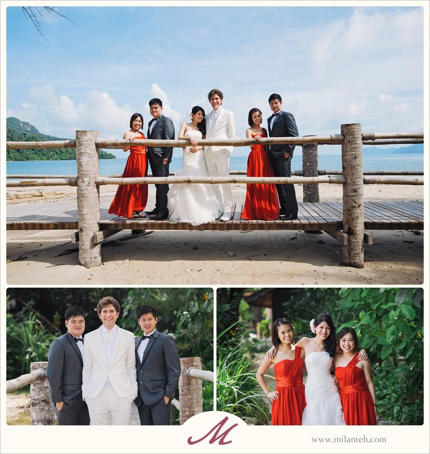 beach-wedding-at-langkawi-andaman_009.jpg