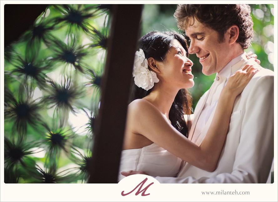 beach-wedding-at-langkawi-andaman_010.jpg