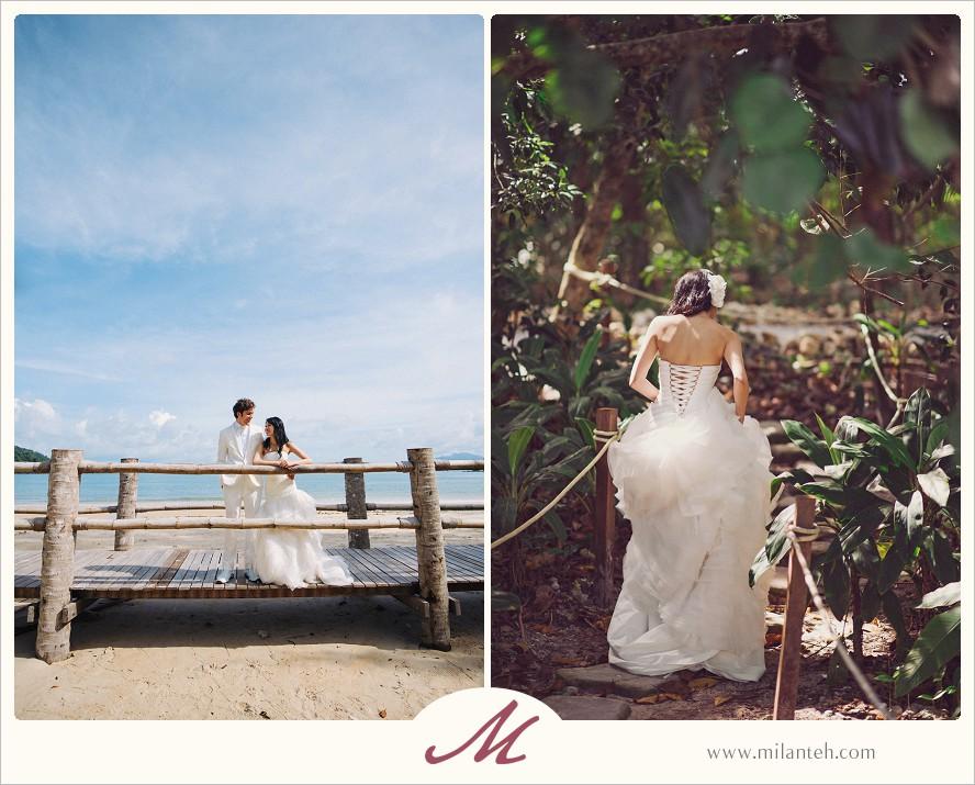 wedding-photo-langkawi