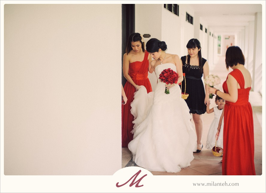 beach-wedding-at-langkawi-andaman_015.jpg