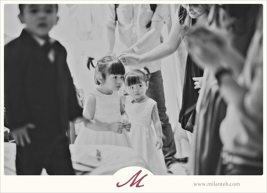 beach-wedding-at-langkawi-andaman_016.jpg