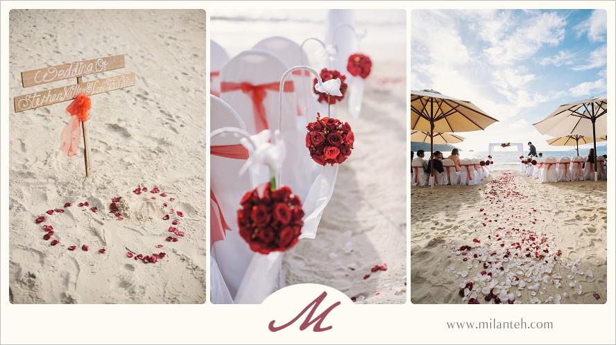 malaysia-beach-wedding