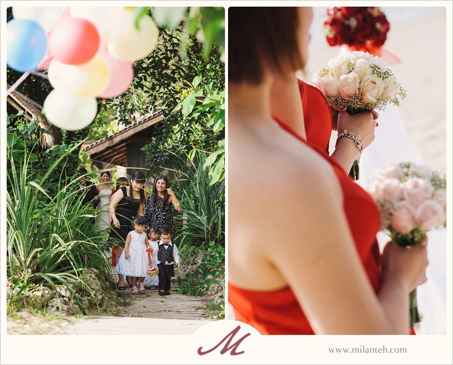 beach-wedding-at-langkawi-andaman_018.jpg