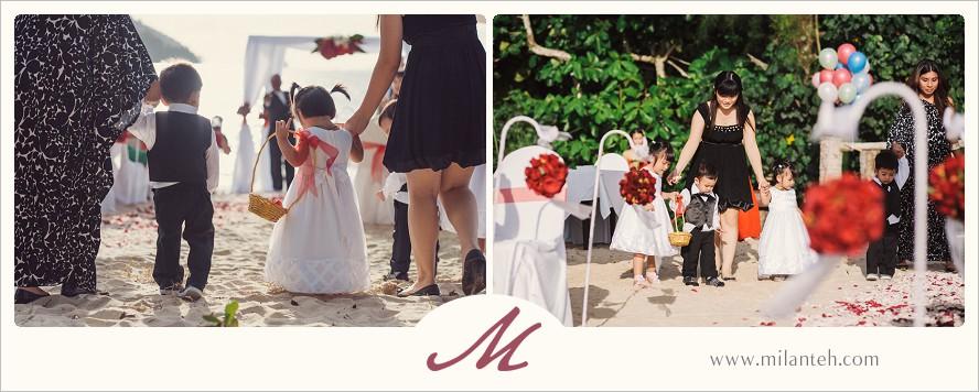 beach-wedding-at-langkawi-andaman_019.jpg