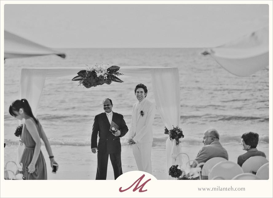beach-wedding-at-langkawi-andaman_020.jpg
