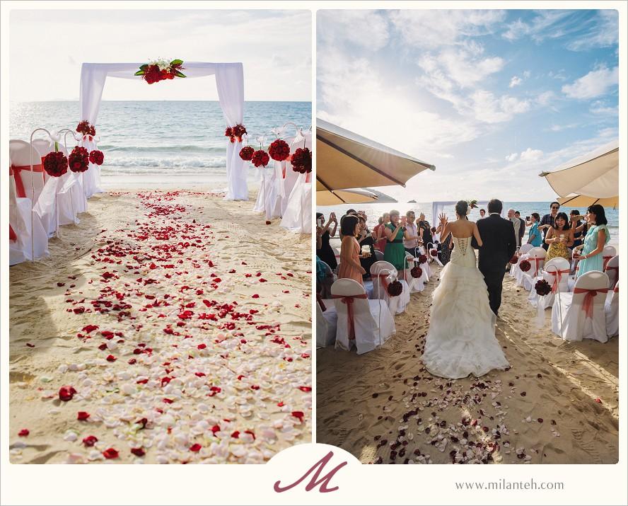 andaman-langkawi-wedding