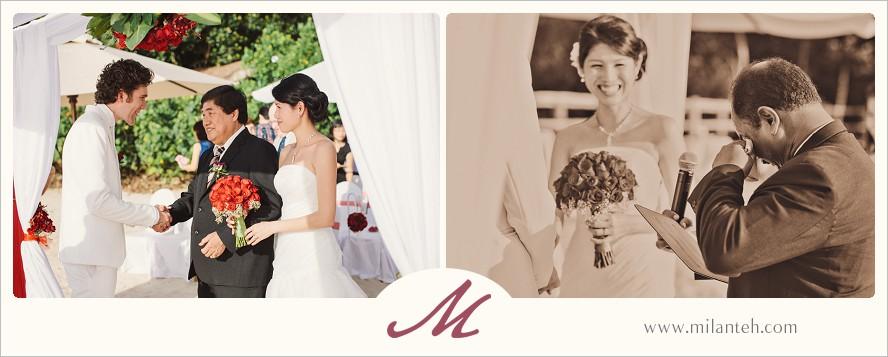 beach-wedding-at-langkawi-andaman_022.jpg
