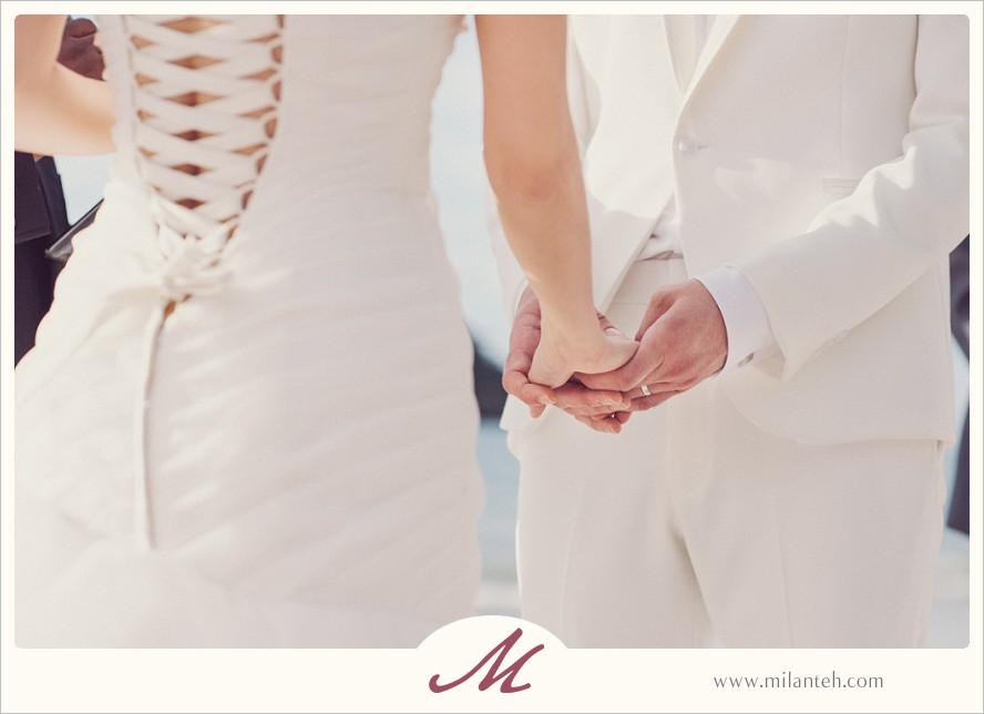 beach-wedding-at-langkawi-andaman_023.jpg