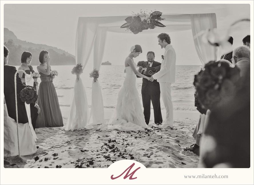 beach-wedding-at-langkawi-andaman_024.jpg
