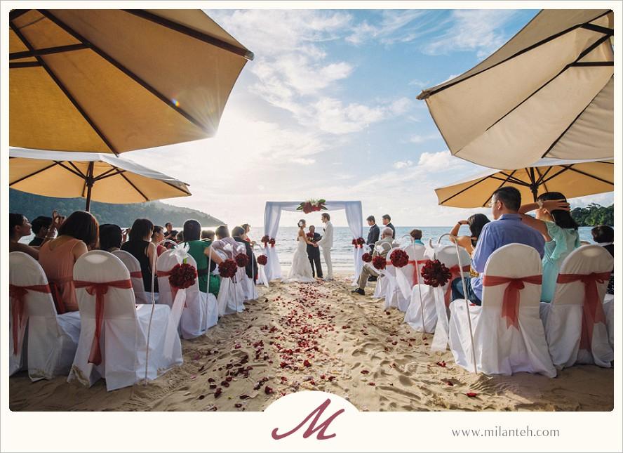 andaman-langkawi-wedding-photo