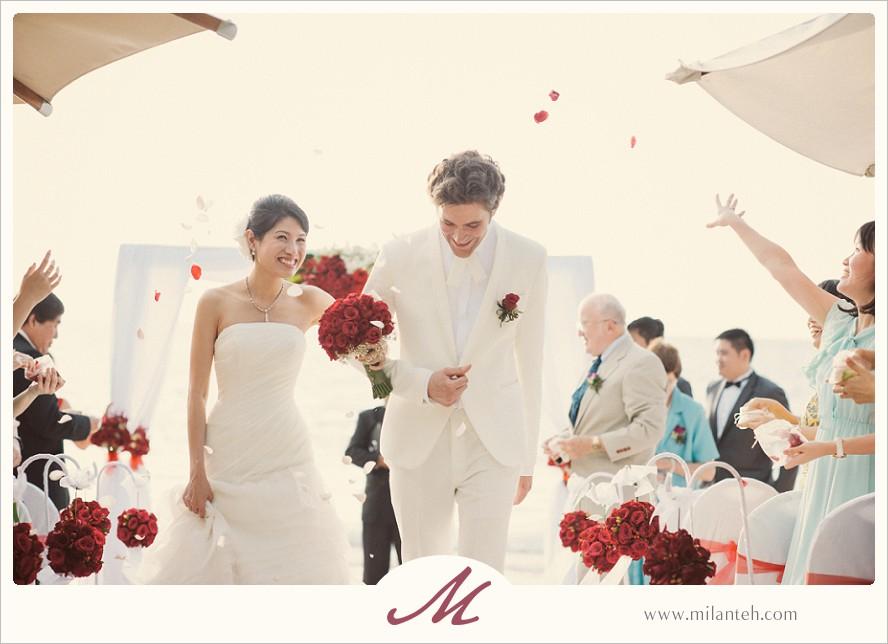 langkawi-beach-wedding