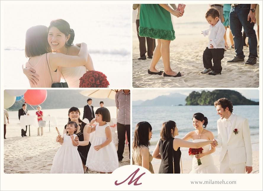 beach-wedding-at-langkawi-andaman_029.jpg