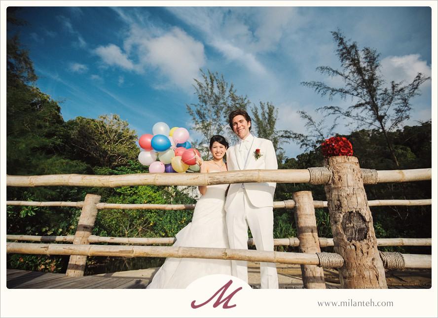 beach-wedding-at-langkawi-andaman_030.jpg