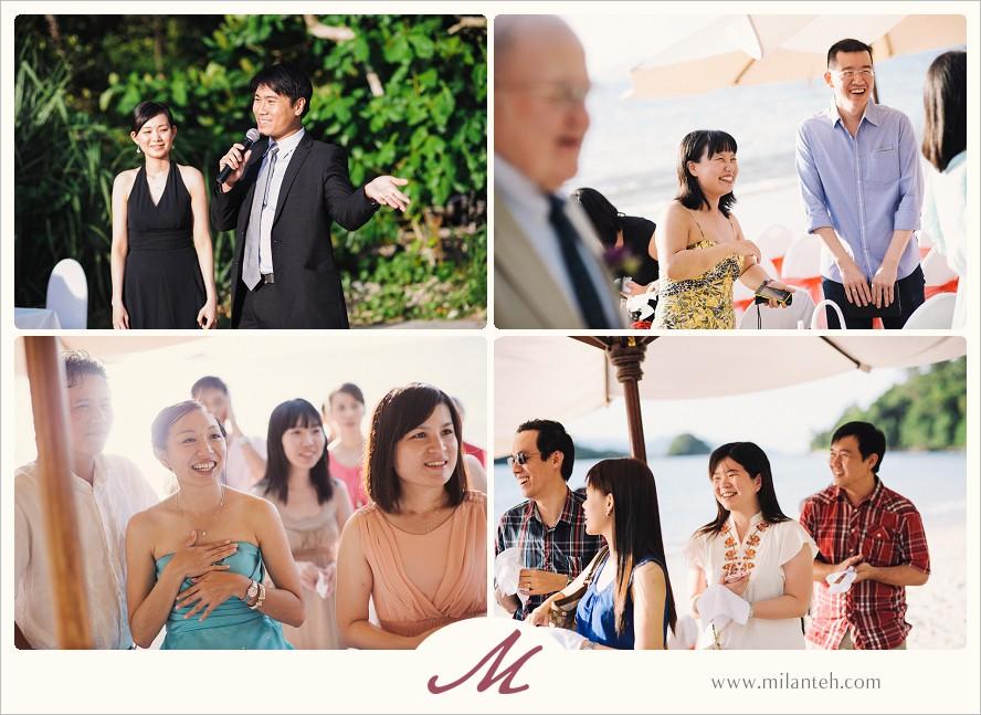 beach-wedding-at-langkawi-andaman_031.jpg