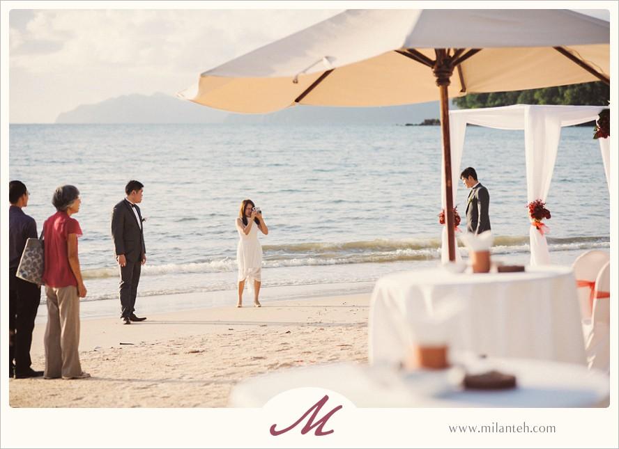 beach-wedding-at-langkawi-andaman_032.jpg