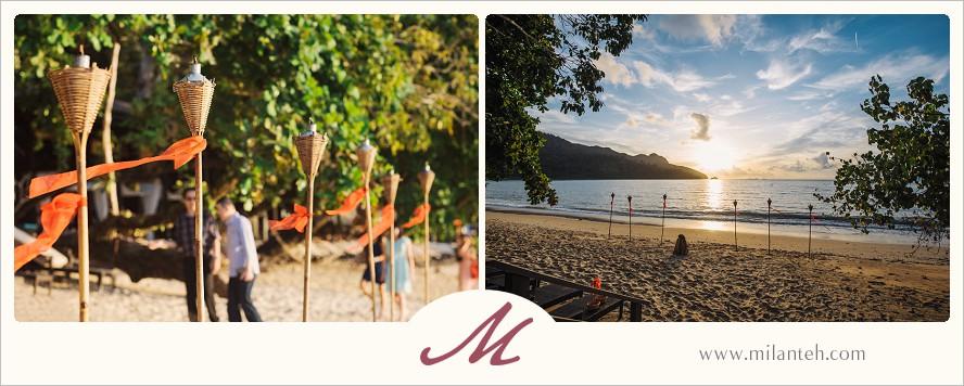 beach-wedding-at-langkawi-andaman_033.jpg