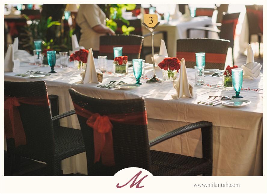 beach-wedding-at-langkawi-andaman_037.jpg