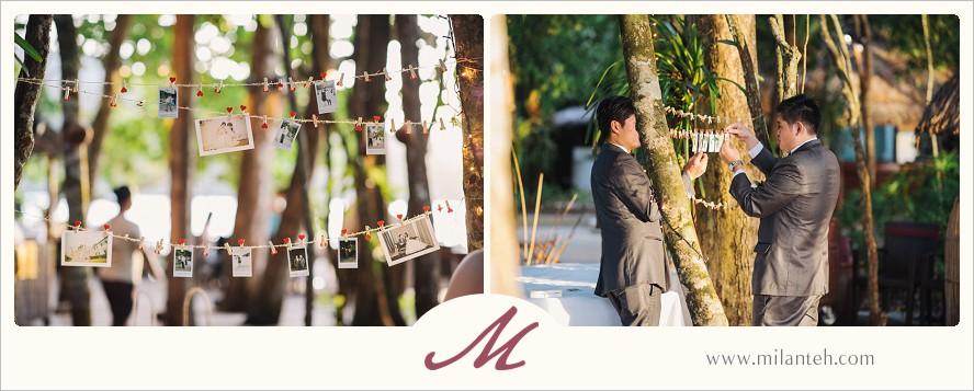 beach-wedding-at-langkawi-andaman_039.jpg